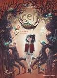 Sylvia Douyé et Paola Antista - Sorceline Tome 3 : Au coeur de mes zoorigines.