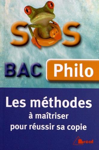 SOS Bac Philo / Sylvain Bosselet | Bosselet, Sylvain