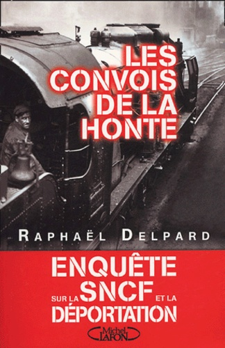 http://www.decitre.fr/gi/66/9782749902166FS.gif