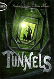 Brian Williams et Roderick Gordon - Tunnels Tome 1 : .