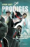 Les prodiges / Jeremy Scott | Scott, Jerermy