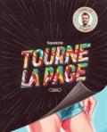 Squeezie et Maxence Lapérouse - Tourne la page.