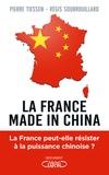 Régis Soubrouillard et Pierre Tiessen - La France made in China.
