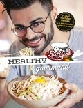 Charles Gilles-Compagnon - Healthy & gourmand - FastGood Cuisine.