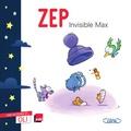 Zep - L'invisible Max.