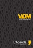 VDM - L'agenda VDM.