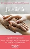 Stéphanie Marchand-Pansart - Je suis là.