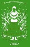 Kiran Millwood Hargrave - Un hiver sans fin.