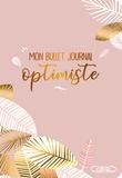Catherine Testa - Mon bullet journal optimiste.