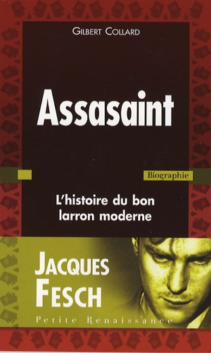 http://www.decitre.fr/gi/88/9782750903688FS.gif