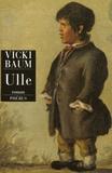 Vicki Baum - Ulle.