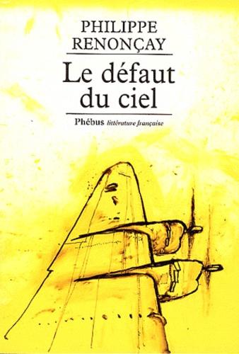 http://www.decitre.fr/gi/49/9782752905949FS.gif