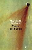 Francisco Coloane - Tierra del fuego.