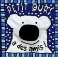 Piccolia - Petit ours a des amis !.