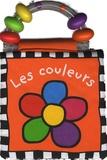 Piccolia - Les couleurs.