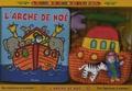 Piccolia - L'arche de Noé.