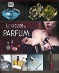 Elcy - Lexiguide du parfum.