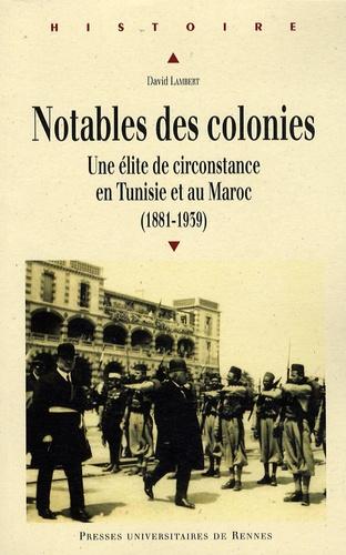http://www.decitre.fr/gi/84/9782753508484FS.gif