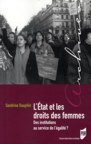 http://www.decitre.fr/gi/02/9782753511002FS.gif