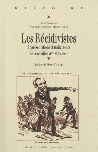 http://www.decitre.fr/gi/52/9782753512252FS.gif