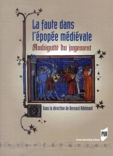 http://www.decitre.fr/gi/23/9782753517523FS.gif