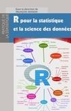 François Husson - R pour la statistique et la science des données.