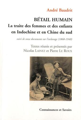 http://www.decitre.fr/gi/91/9782753901391FS.gif