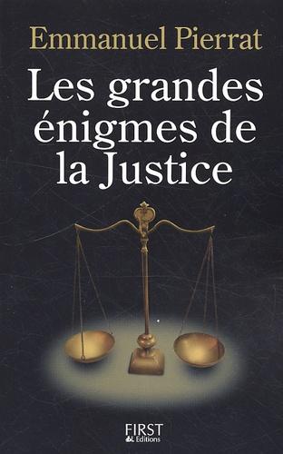 http://www.decitre.fr/gi/54/9782754007054FS.gif
