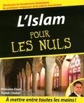 Malcolm Clark - L'Islam pour les Nuls.