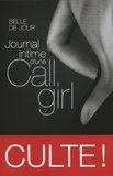 Belle de Jour - Journal intime d'une call-girl.