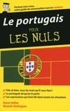 Karen Keller - Portugais - Guide de conversation Pour les Nuls (Le), 2e.