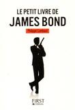 Philippe Lombard - Le petit livre de James Bond.