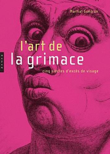 http://www.decitre.fr/gi/81/9782754102681FS.gif