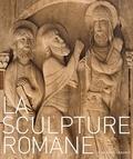Jean-René Gaborit - La sculpture romane.