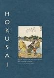 Katsushika Hokusai - Hokusai, coup d'oeil sur les deux rives du fleuve Sumida - Suivi de Le fleuve Yodo.