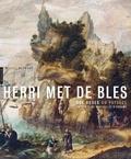 Michel Weemans - Herri Met de Bles - Les ruses du paysage au temps de Bruegel et d'Erasme.