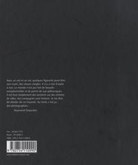 Depardon, Paris-Journal  Edition 2019