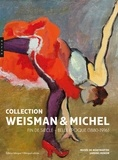 Phillip Dennis Cate - Collection Weisman & Michel - Fin de siècle - Belle Epoque (1880-1916).