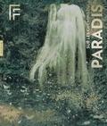 Philippe Augier - Sur les chemins du paradis - L'historicité du paradis dans les trois religions du livre. Judaïsme, christianisme et islam.