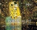 Gianfranco Iannuzzi et Renato Gatto - Gustav Klimt - D'or et de couleurs.