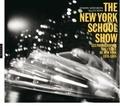 Howard Greenberg et Gilles Mora - The New York School Show - Les photographies de l'école de New York, 1935-1965.