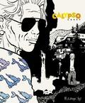Calypso / Cosey | Cosey (1950-....). Auteur