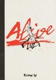 Luz - Alive - Edition limitée.