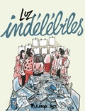 Luz - Indélébiles.