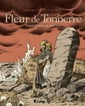 Jean-Luc Cornette et  Jürg - Fleur de Tonnerre.