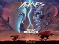 Frank Miller - Xerxes.