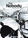 Jeff Lemire - The Nobody.