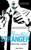 Christina Lauren - Beautiful stranger.