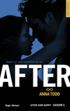 After ever happy / Anna Todd | Todd, Anna (1989-....)