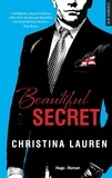Christina Lauren - Beautiful secret.